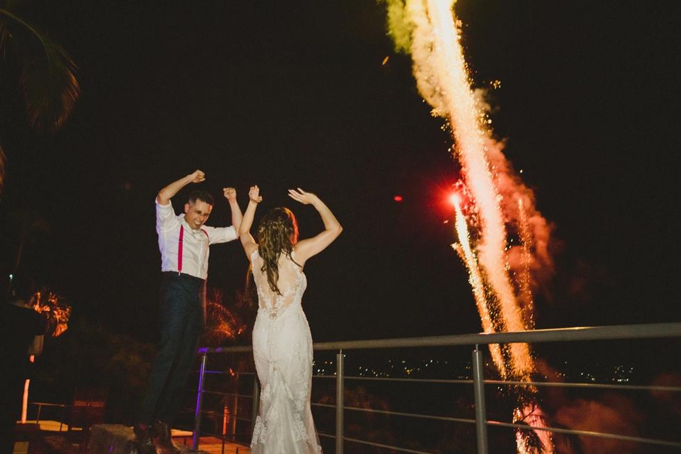 weddingdreams-fotografos_profesionales_de_bodas_1166.jpg