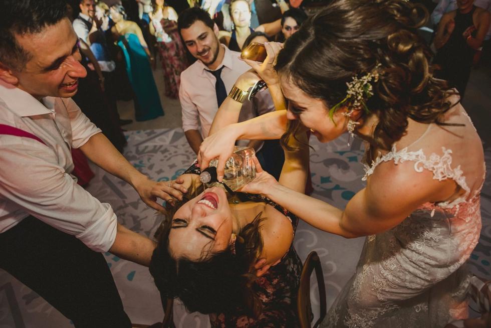 weddingdreams-fotografos_profesionales_de_bodas_1167.jpg