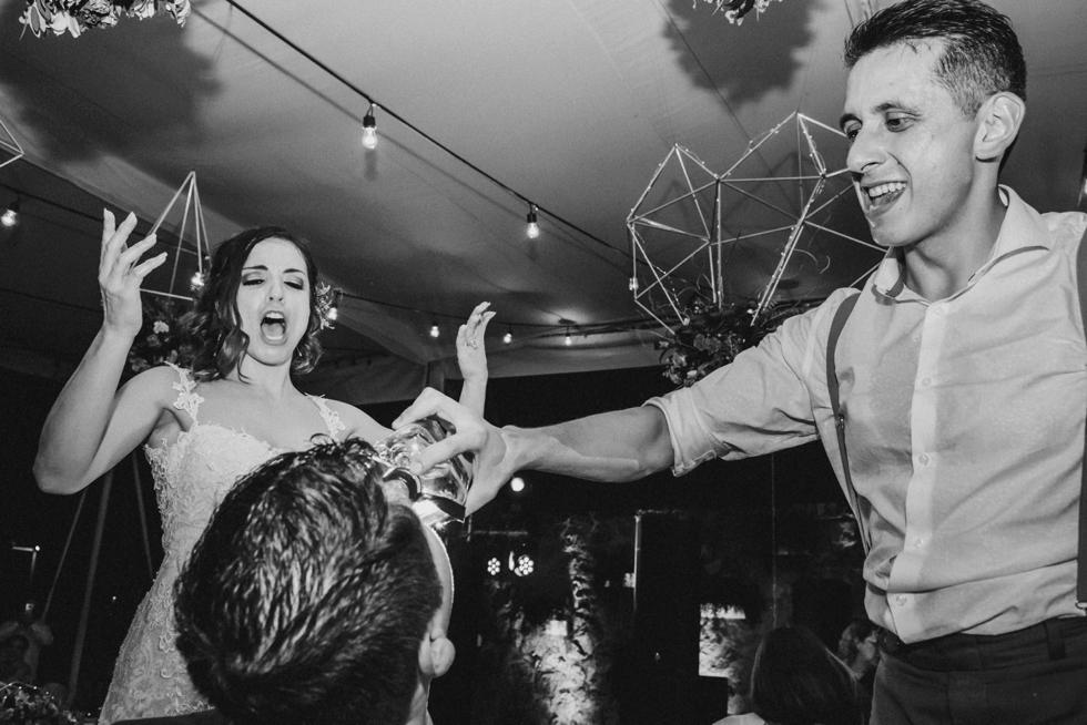 weddingdreams-fotografos_profesionales_de_bodas_1168.jpg