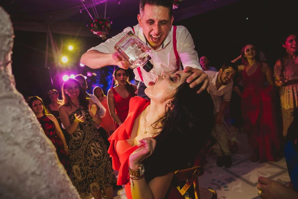 weddingdreams-fotografos_profesionales_de_bodas_1169.jpg