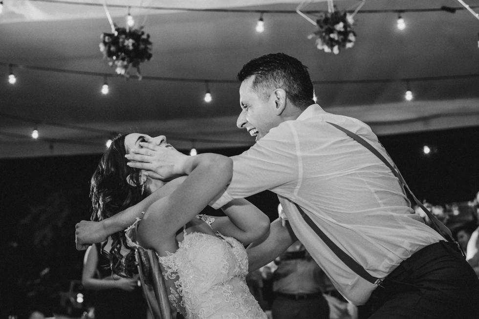 weddingdreams-fotografos_profesionales_de_bodas_1172.jpg