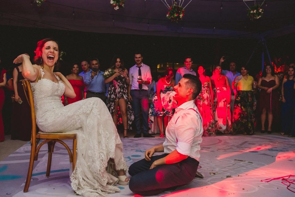weddingdreams-fotografos_profesionales_de_bodas_1173.jpg