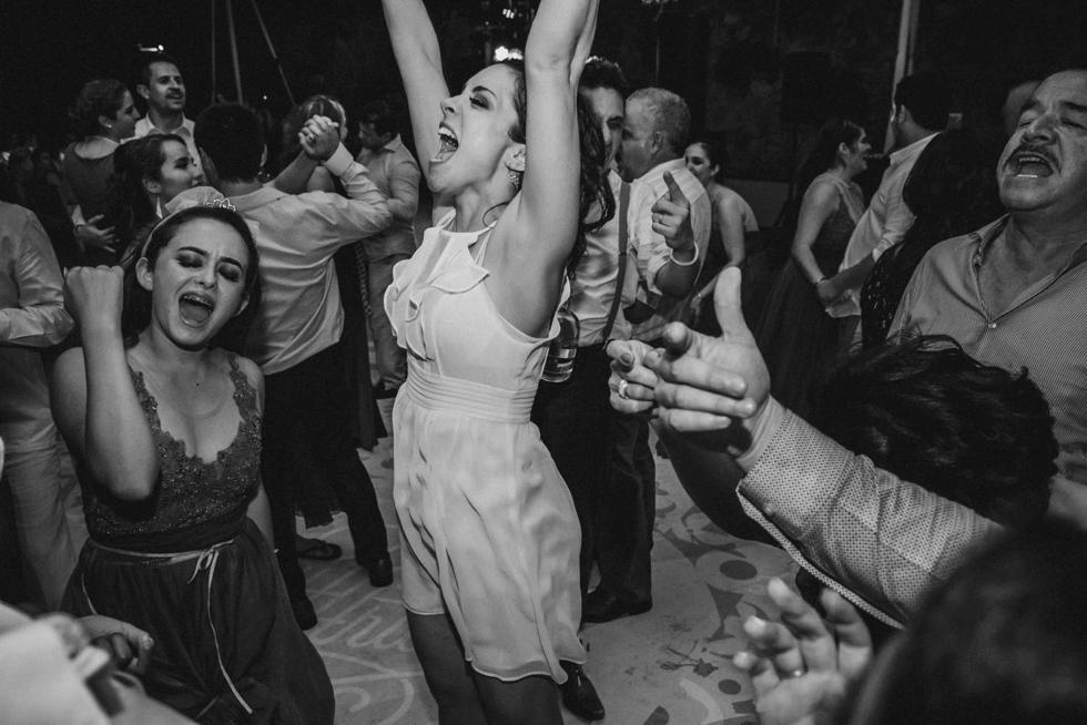 weddingdreams-fotografos_profesionales_de_bodas_1175.jpg