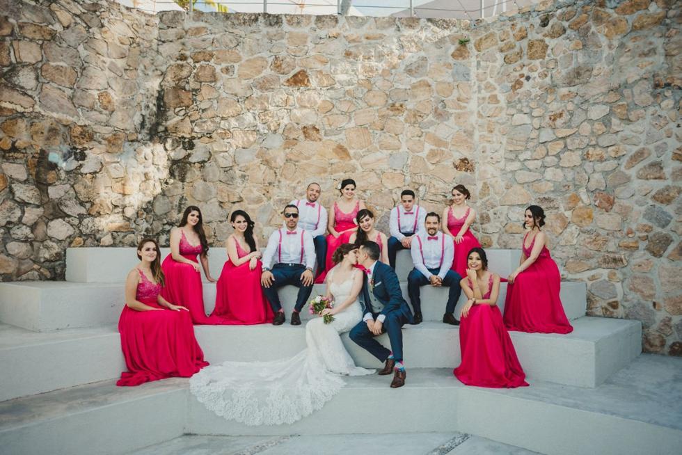 weddingdreams-fotografos_profesionales_de_bodas_1177.jpg