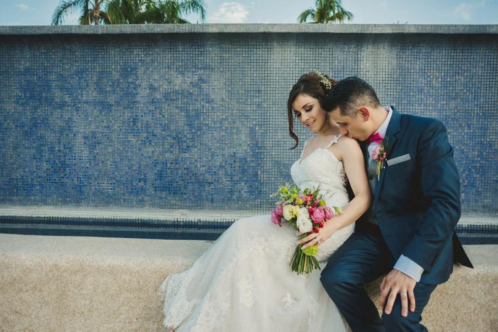 weddingdreams-fotografos_profesionales_de_bodas_1180.jpg