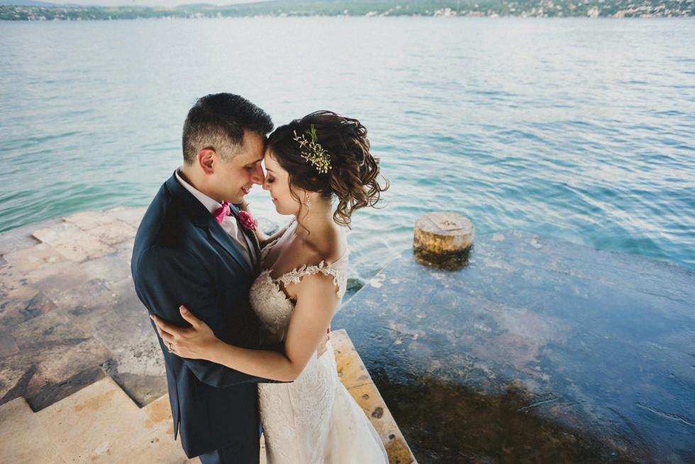 weddingdreams-fotografos_profesionales_de_bodas_1181.jpg
