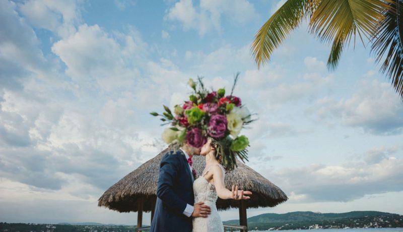 weddingdreams-fotografos_profesionales_de_bodas_1182.jpg