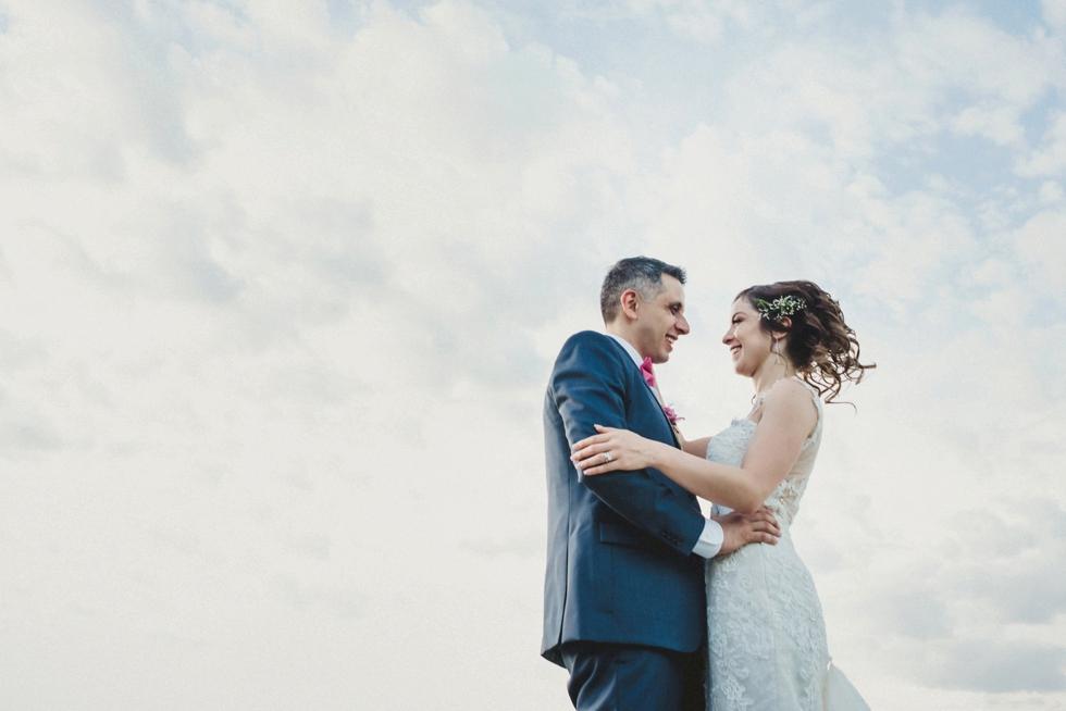 weddingdreams-fotografos_profesionales_de_bodas_1183.jpg