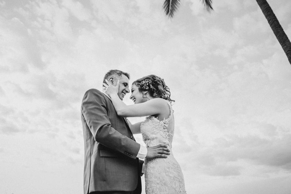 weddingdreams-fotografos_profesionales_de_bodas_1184.jpg