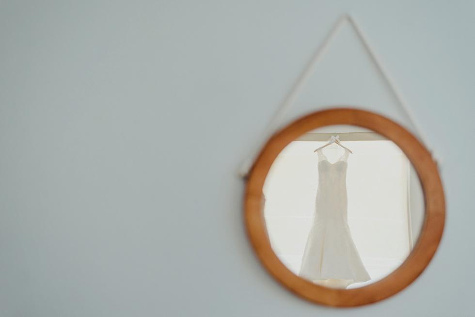 weddingdreams-fotografos_profesionales_de_bodas_1188.jpg