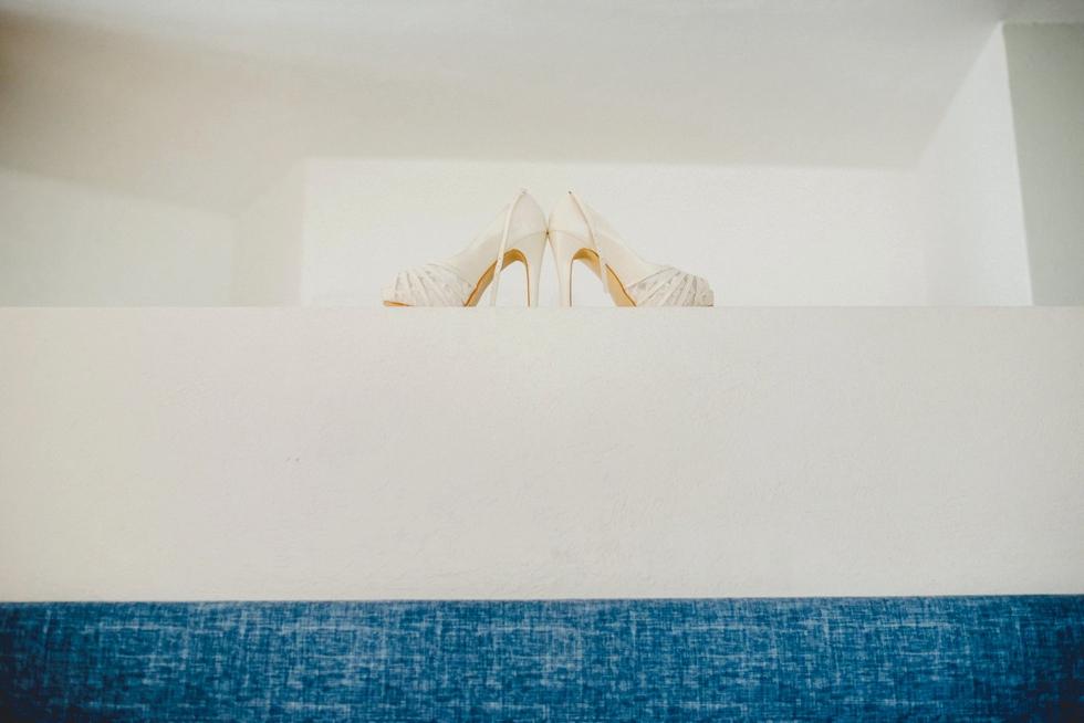 weddingdreams-fotografos_profesionales_de_bodas_1189.jpg