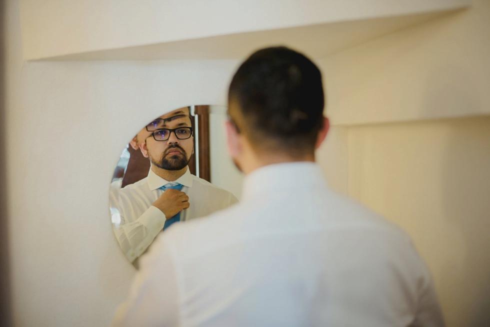 weddingdreams-fotografos_profesionales_de_bodas_1204.jpg