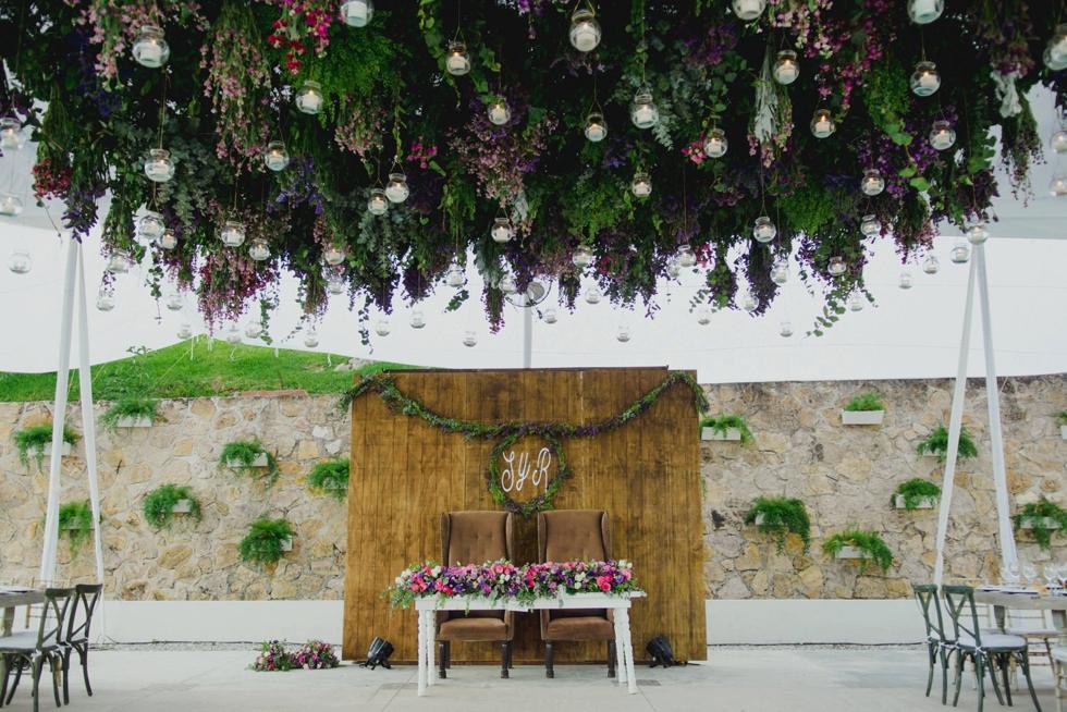 weddingdreams-fotografos_profesionales_de_bodas_1213.jpg