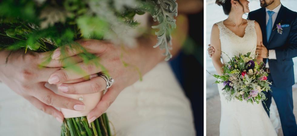 weddingdreams-fotografos_profesionales_de_bodas_1215.jpg
