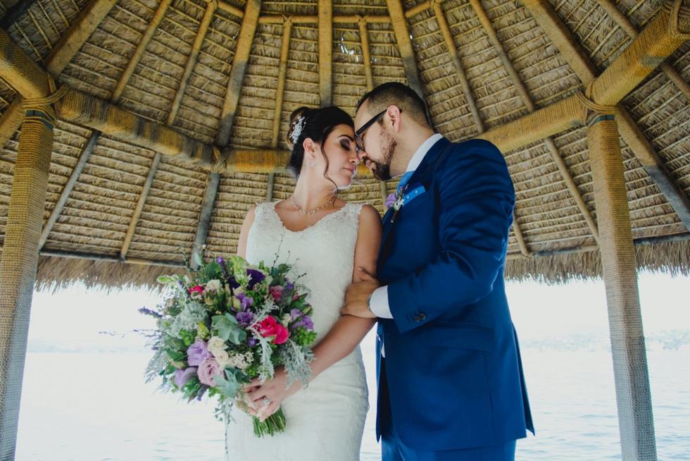 weddingdreams-fotografos_profesionales_de_bodas_1216.jpg