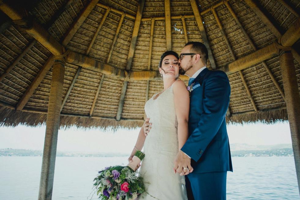 weddingdreams-fotografos_profesionales_de_bodas_1217.jpg