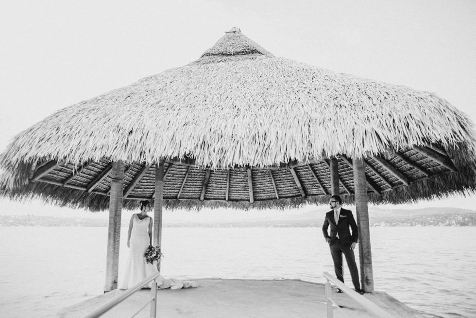 weddingdreams-fotografos_profesionales_de_bodas_1218.jpg