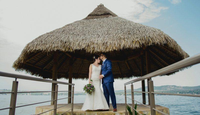 weddingdreams-fotografos_profesionales_de_bodas_1219.jpg