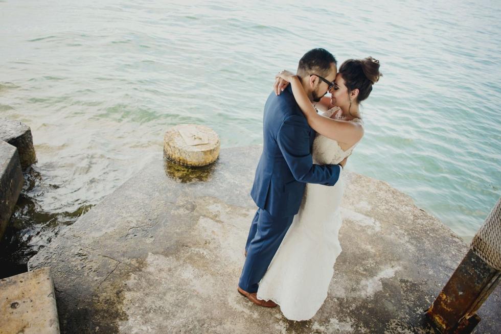 weddingdreams-fotografos_profesionales_de_bodas_1220.jpg