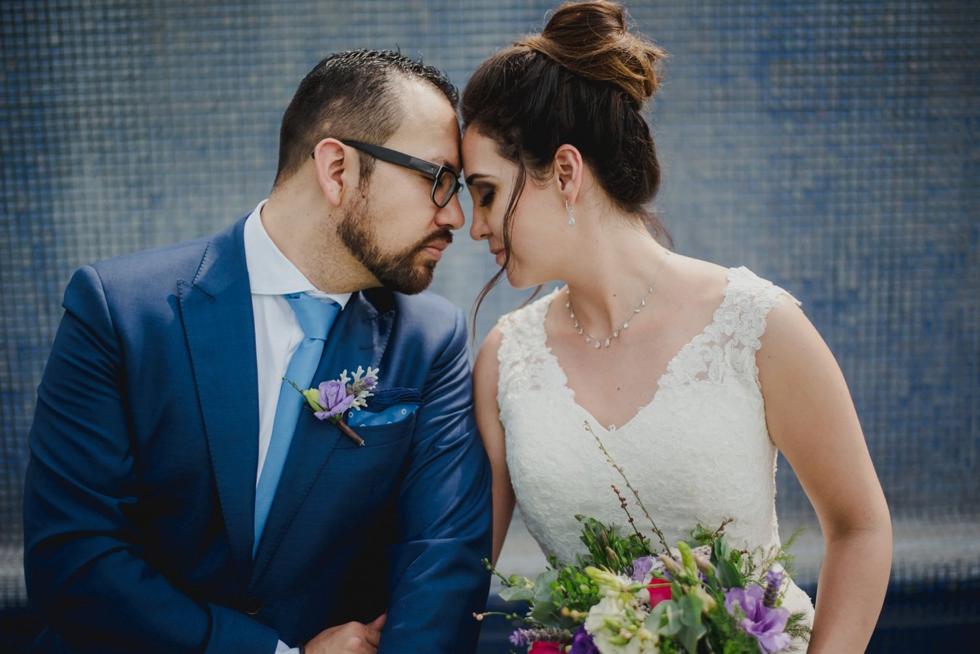 weddingdreams-fotografos_profesionales_de_bodas_1221.jpg