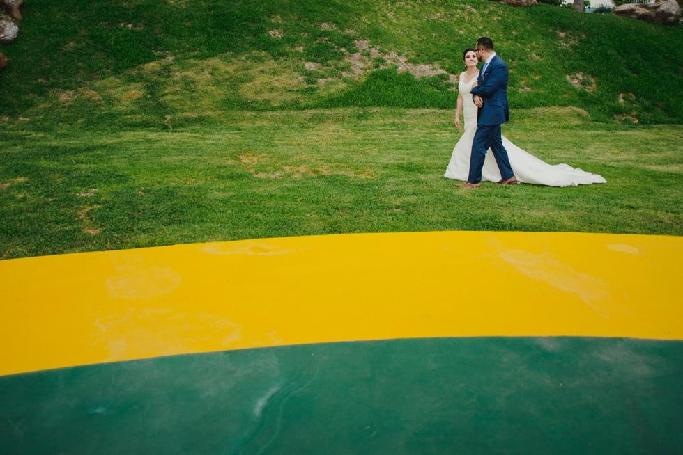 weddingdreams-fotografos_profesionales_de_bodas_1223.jpg