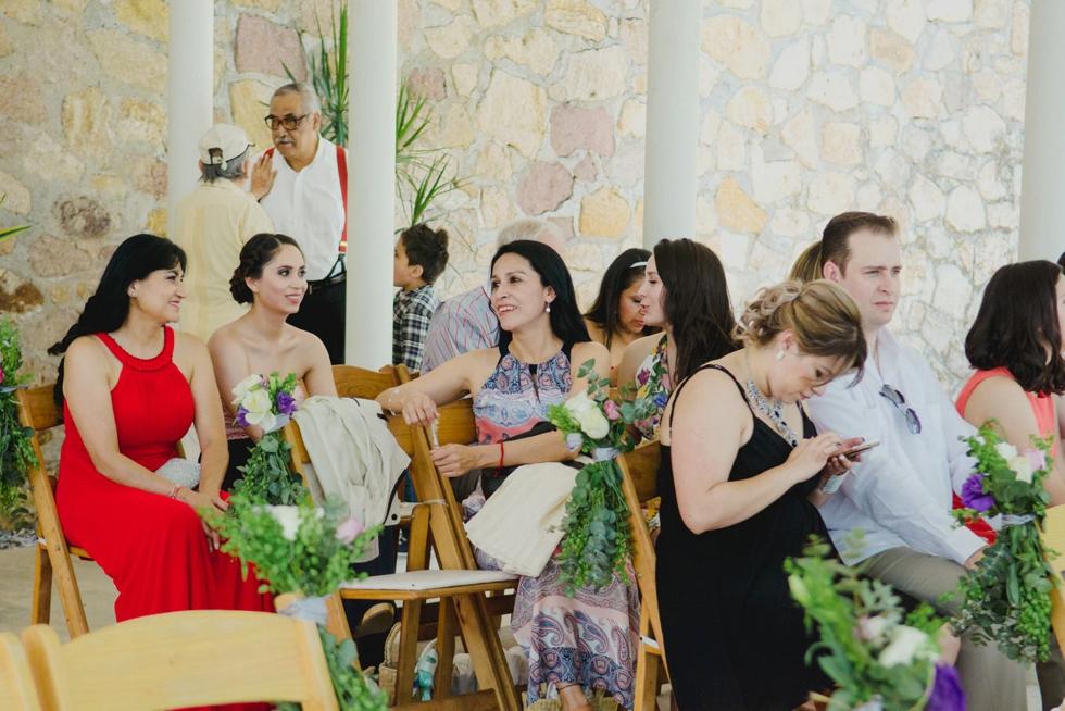 weddingdreams-fotografos_profesionales_de_bodas_1230.jpg