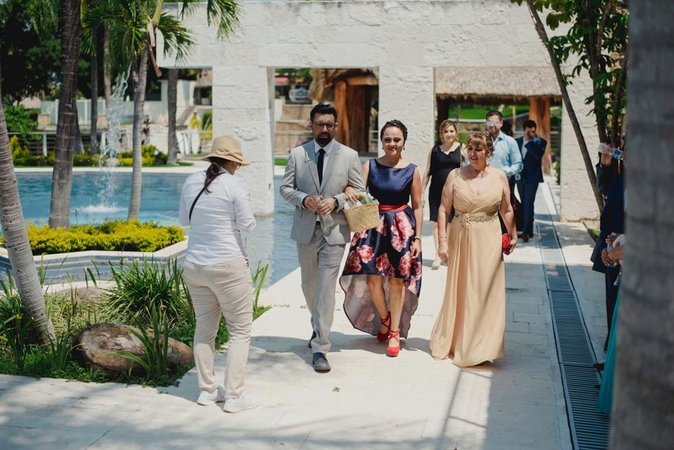 weddingdreams-fotografos_profesionales_de_bodas_1233.jpg
