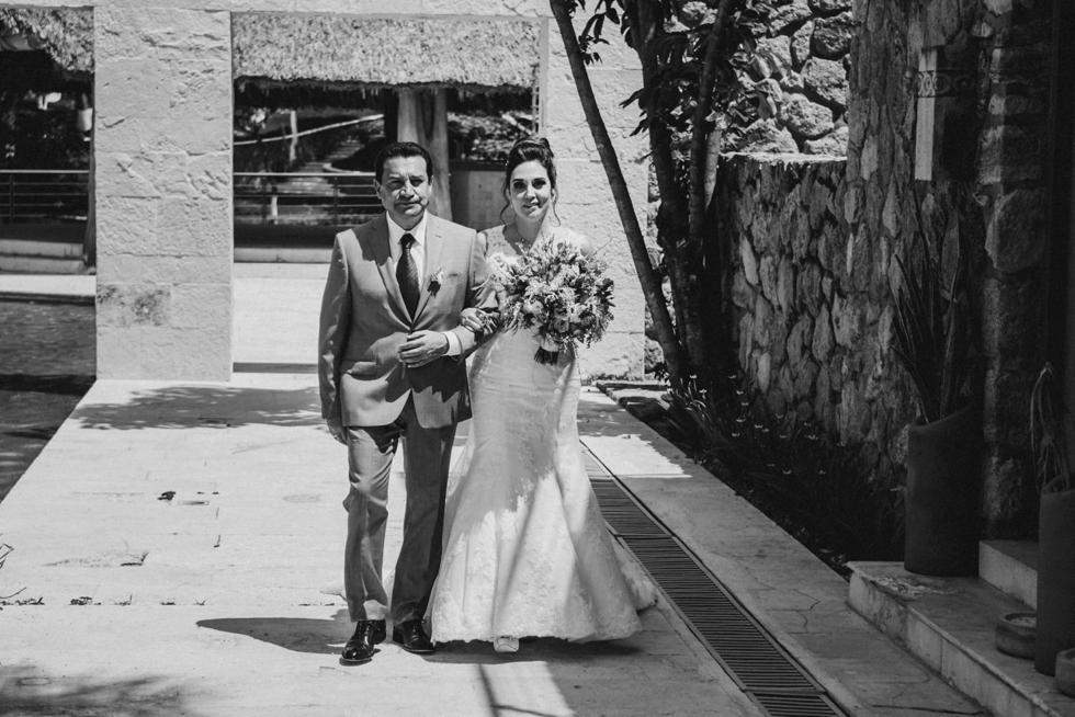 weddingdreams-fotografos_profesionales_de_bodas_1235.jpg