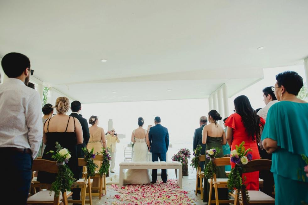 weddingdreams-fotografos_profesionales_de_bodas_1237.jpg