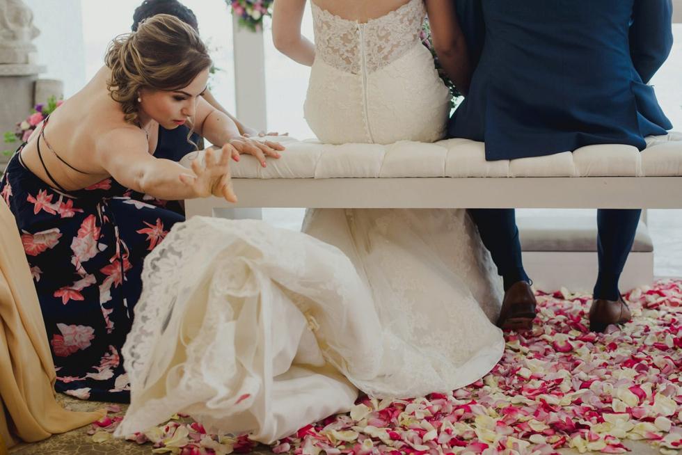 weddingdreams-fotografos_profesionales_de_bodas_1239.jpg