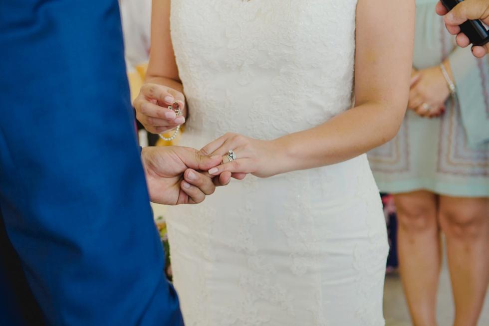 weddingdreams-fotografos_profesionales_de_bodas_1242.jpg