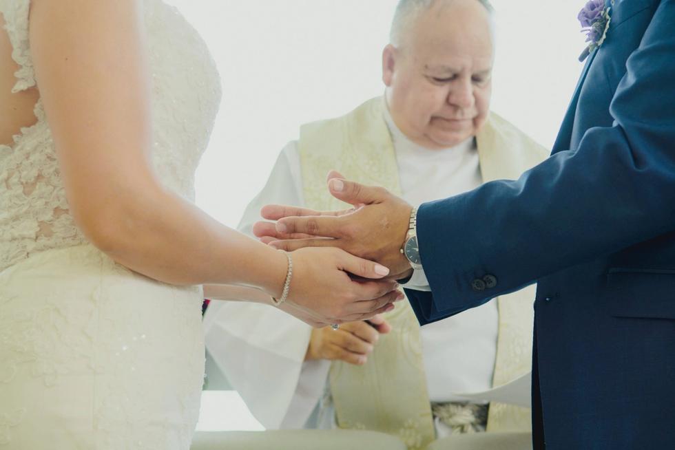weddingdreams-fotografos_profesionales_de_bodas_1243.jpg