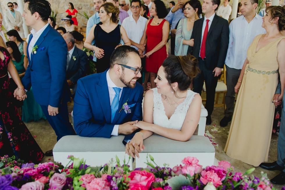 weddingdreams-fotografos_profesionales_de_bodas_1246.jpg