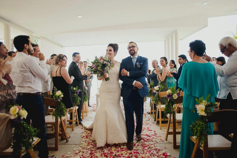 weddingdreams-fotografos_profesionales_de_bodas_1247.jpg