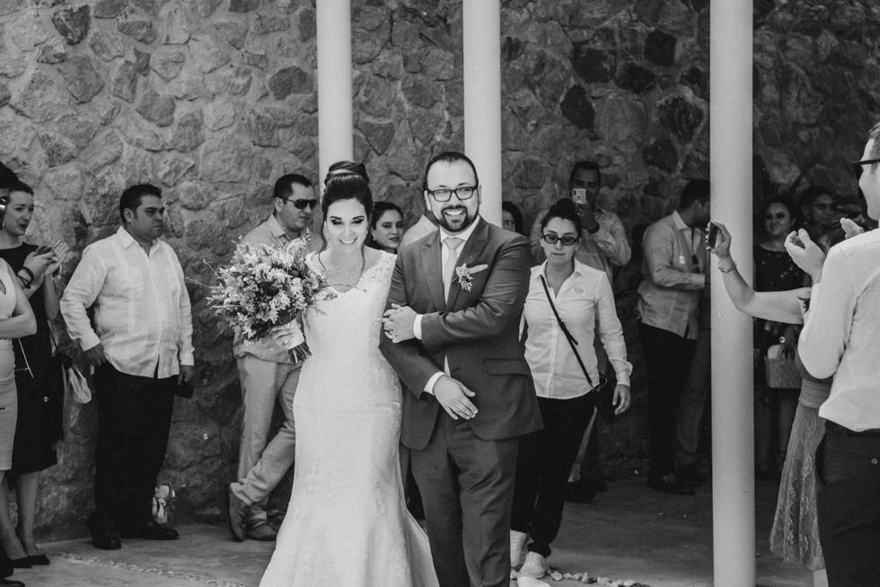 weddingdreams-fotografos_profesionales_de_bodas_1248.jpg
