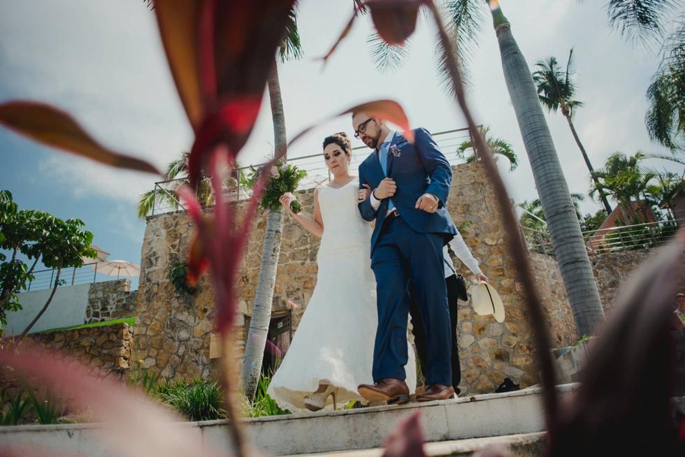 weddingdreams-fotografos_profesionales_de_bodas_1250.jpg