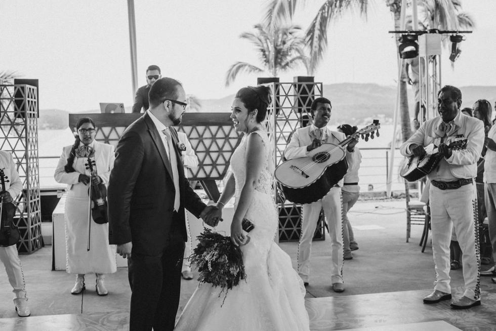 weddingdreams-fotografos_profesionales_de_bodas_1251.jpg