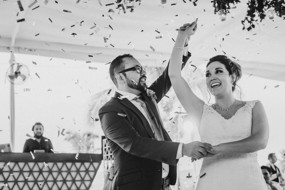 weddingdreams-fotografos_profesionales_de_bodas_1253.jpg