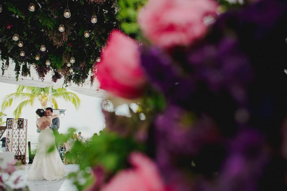 weddingdreams-fotografos_profesionales_de_bodas_1254.jpg