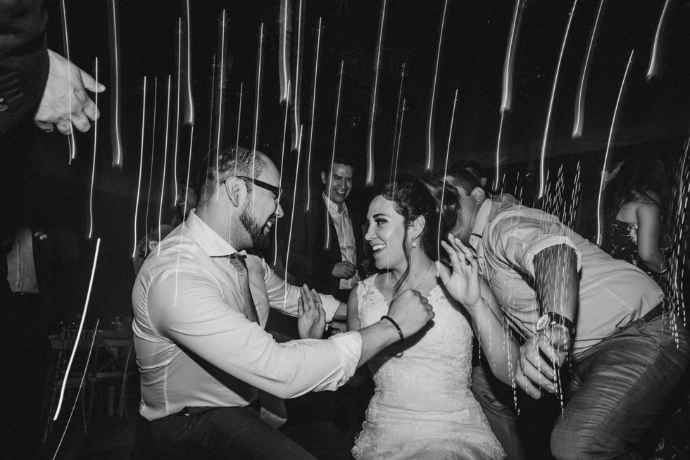 weddingdreams-fotografos_profesionales_de_bodas_1255.jpg