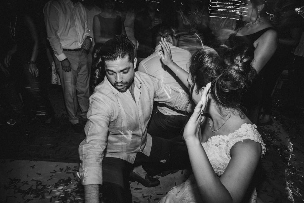 weddingdreams-fotografos_profesionales_de_bodas_1256.jpg