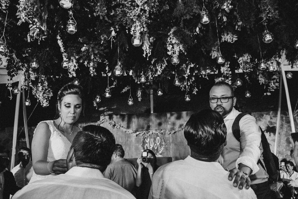 weddingdreams-fotografos_profesionales_de_bodas_1260.jpg