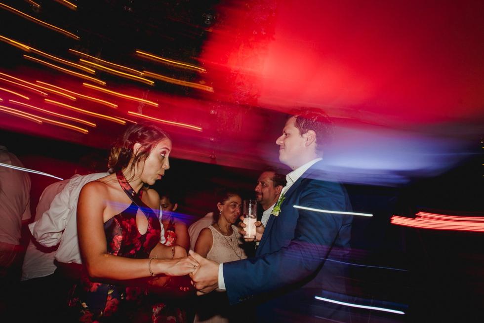 weddingdreams-fotografos_profesionales_de_bodas_1262.jpg
