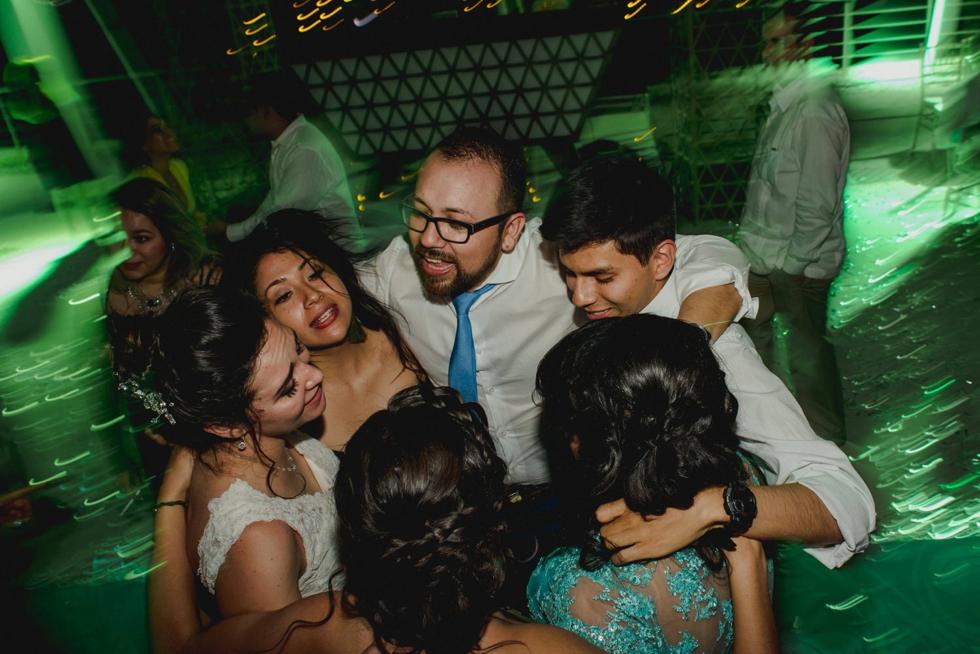 weddingdreams-fotografos_profesionales_de_bodas_1263.jpg
