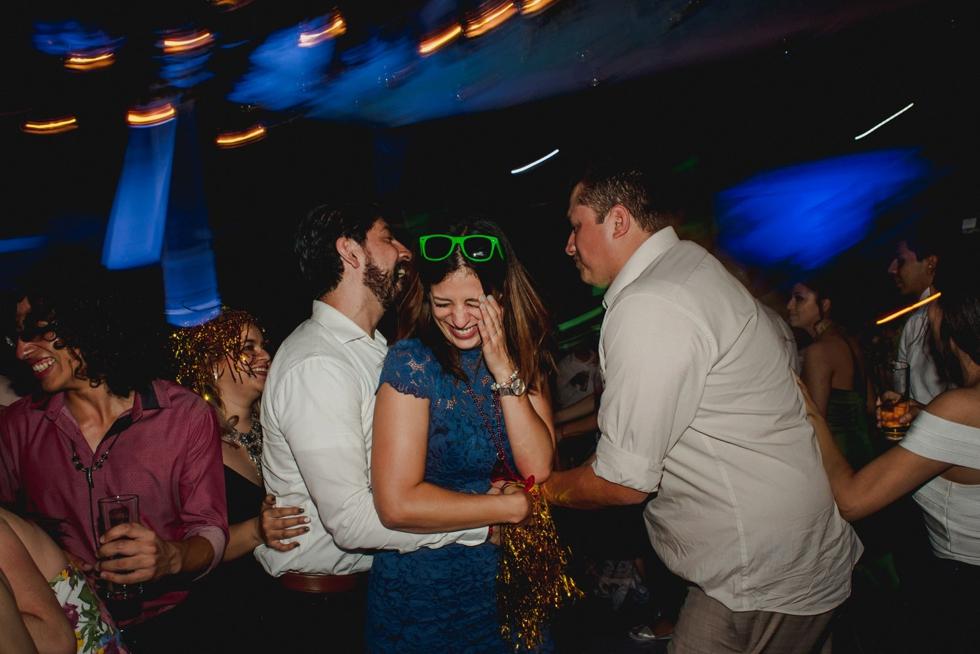 weddingdreams-fotografos_profesionales_de_bodas_1264.jpg