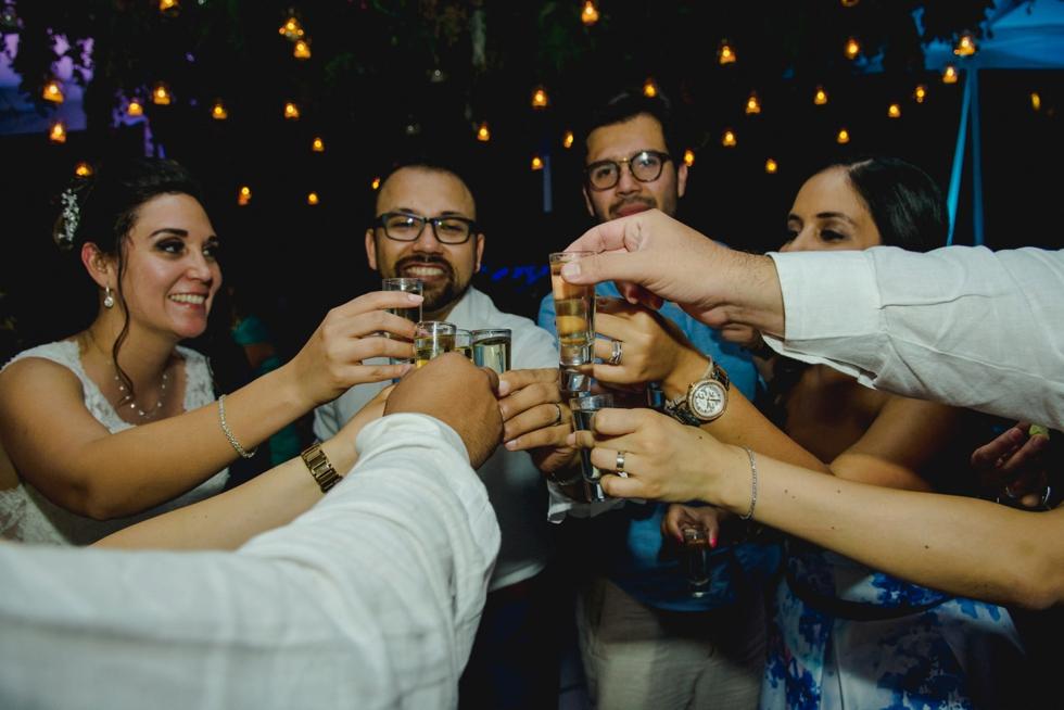 weddingdreams-fotografos_profesionales_de_bodas_1265.jpg
