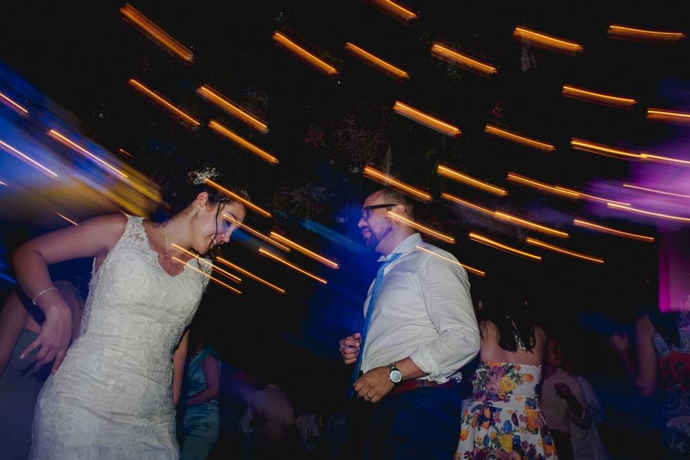 weddingdreams-fotografos_profesionales_de_bodas_1266.jpg