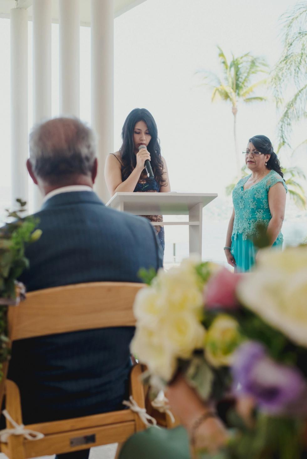 weddingdreams-fotografos_profesionales_de_bodas_1269.jpg