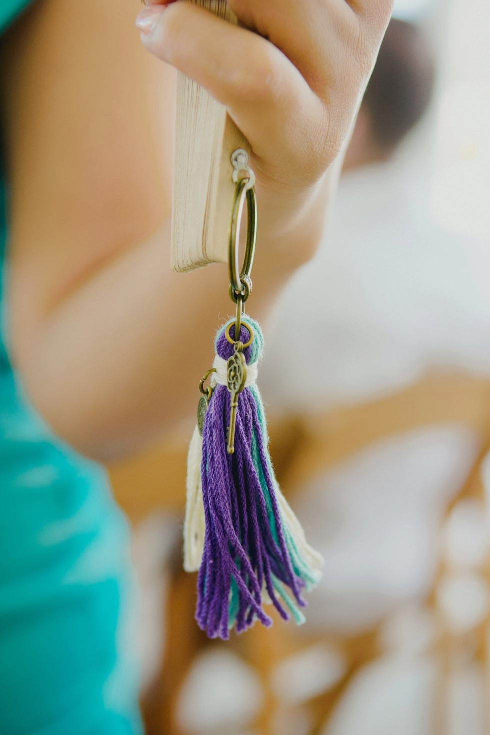 weddingdreams-fotografos_profesionales_de_bodas_1270.jpg