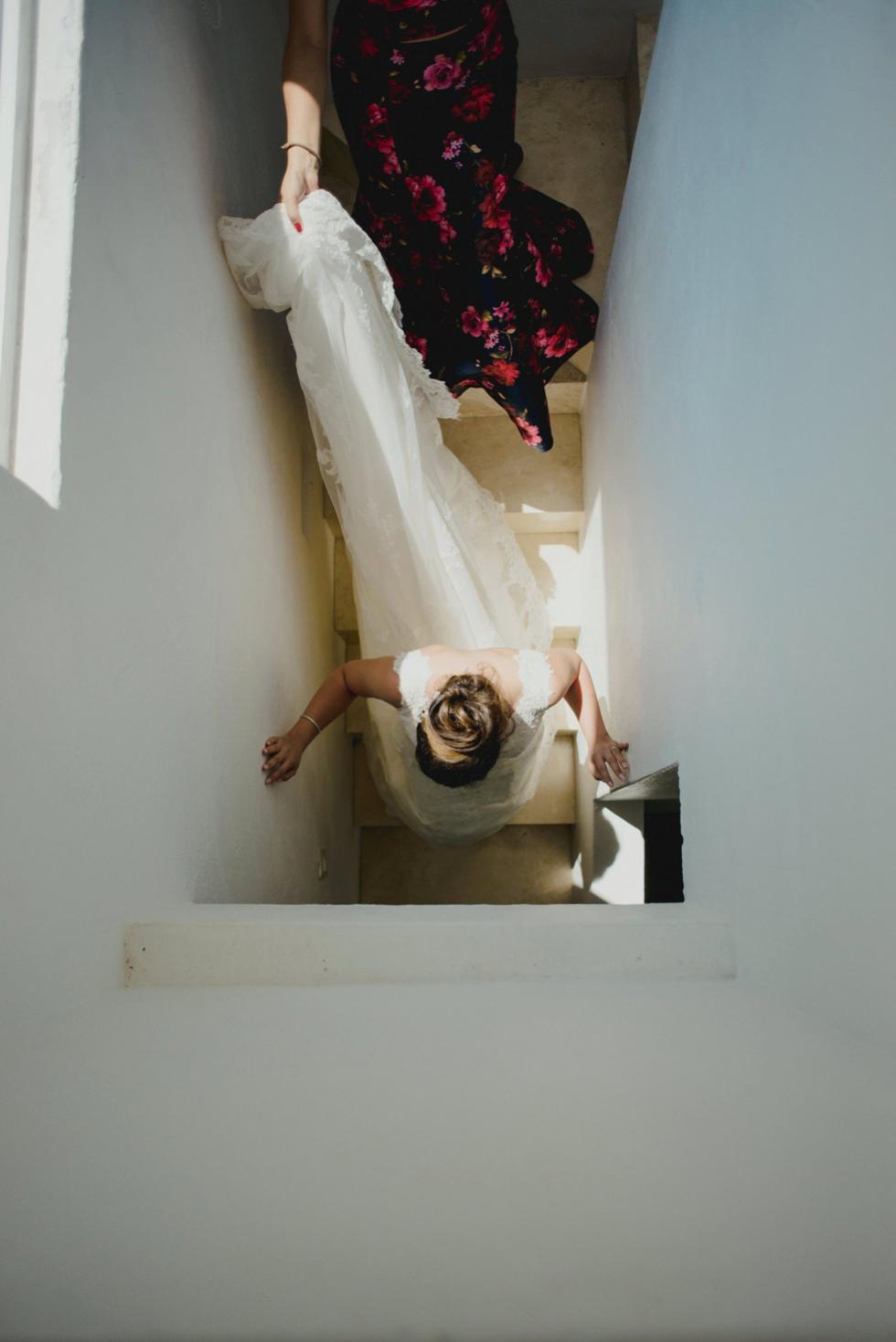 weddingdreams-fotografos_profesionales_de_bodas_1271.jpg